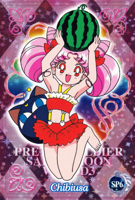Sailor-moon-ex3-06