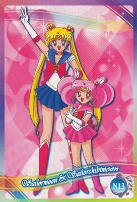 Sailor-moon-ex3-reg-13