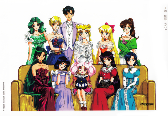 Sailor-moon-fukano-clearfile-01