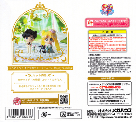 Sailor-moon-happy-wedding-03