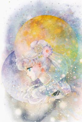 Sailor-moon-exhibition-postcard-01