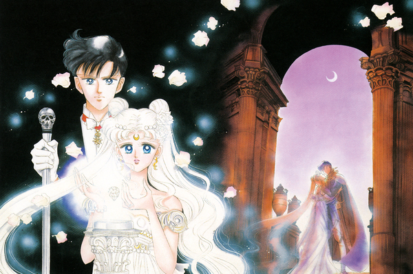 Sailor-moon-exhibition-postcard-08