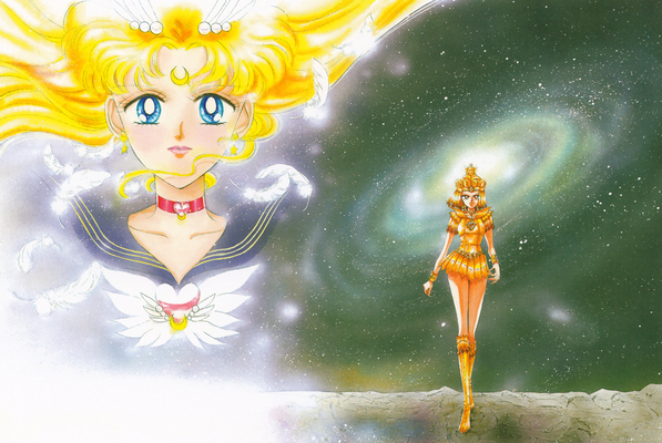 Sailor-moon-exhibition-postcard-10