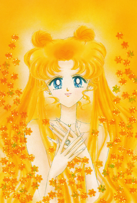 Sailor-moon-exhibition-postcard-11