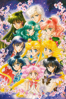 Sailor-moon-exhibition-postcard-12