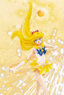 Sailor-moon-exhibition-postcard-17
