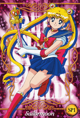Sailor-moon-ex2-01