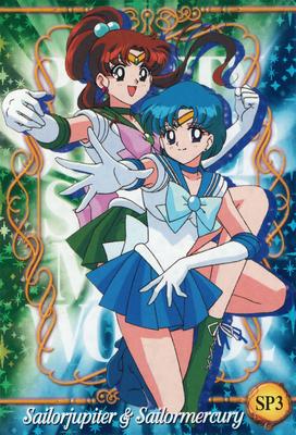 Sailor-moon-ex2-03