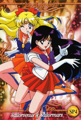 Sailor-moon-ex2-04