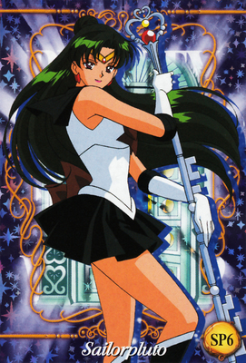 Sailor-moon-ex2-06