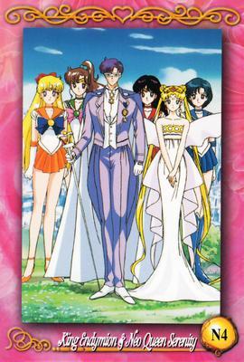Sailor-moon-ex2-10