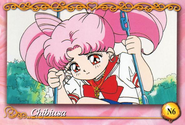 Sailor-moon-ex2-12