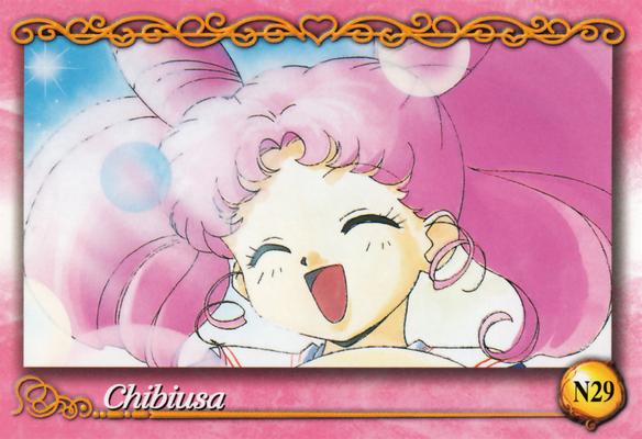 Sailor-moon-ex2-35