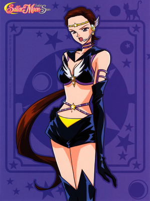 Sailor-stars-french-dvd-promo-card-03