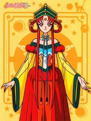 Sailor-stars-french-dvd-promo-card-05