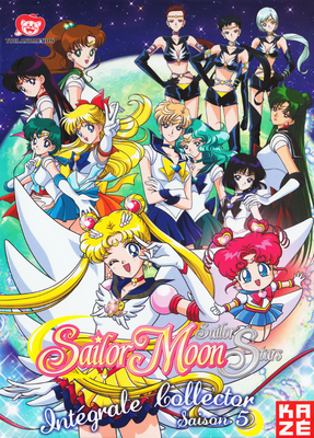 Sailor-moon-sailor-stars-dvd-boxset-01