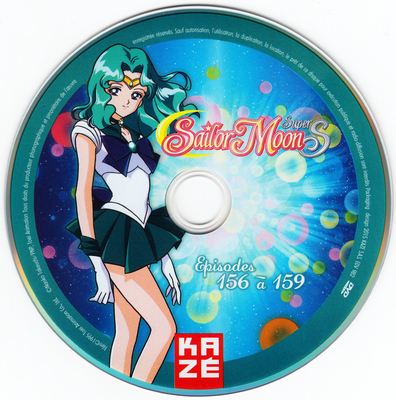 Sailor-moon-supers-french-dvd-boxset-22