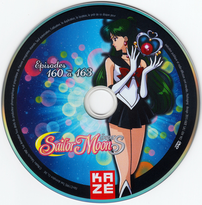 Sailor-moon-supers-french-dvd-boxset-23