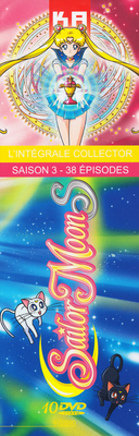 Sailor-moon-s-french-dvd-boxset-03
