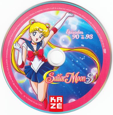 Sailor-moon-s-french-dvd-boxset-15