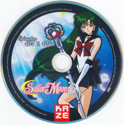 Sailor-moon-s-french-dvd-boxset-23