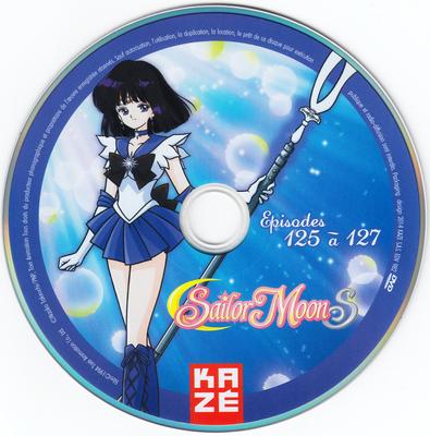 Sailor-moon-s-french-dvd-boxset-24