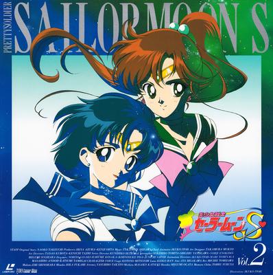 S_laserdisc_02