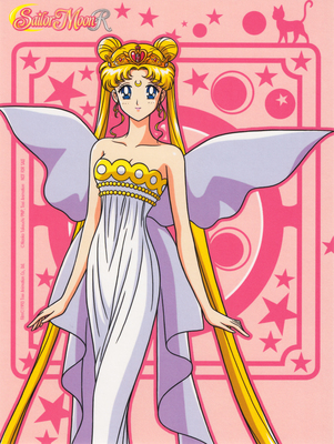 Sailor-moon-r-french-dvd-boxset-promo-cards-01