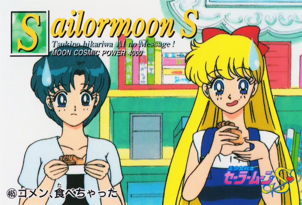 Sailor-moon-s-pp9-41