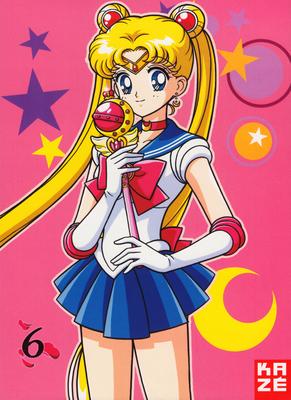 Sailor-moon-r-french-dvd-boxset-05