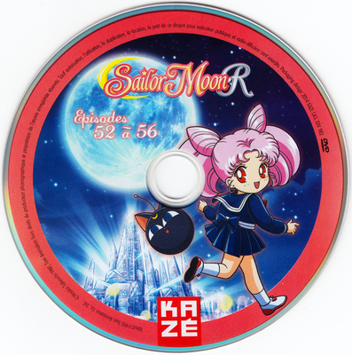 Sailor-moon-r-french-dvd-boxset-16