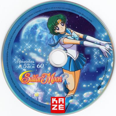 Sailor-moon-r-french-dvd-boxset-17