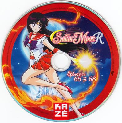 Sailor-moon-r-french-dvd-boxset-19