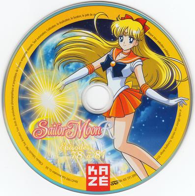 Sailor-moon-r-french-dvd-boxset-22