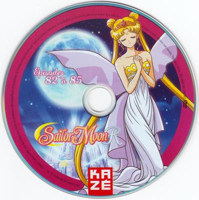 Sailor-moon-r-french-dvd-boxset-23