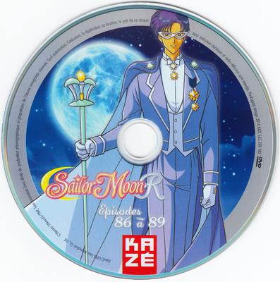Sailor-moon-r-french-dvd-boxset-24