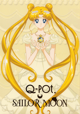 Sailor-moon-qpot-clearfile-02