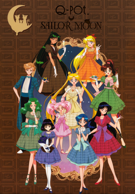 Sailor-moon-qpot-clearfile-03