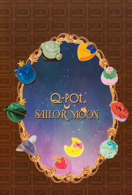Sailor-moon-qpot-clearfile-03b