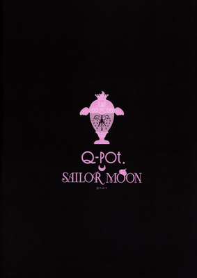 Sailor-moon-qpot-clearfile-04b