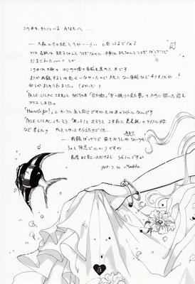 Moonish-girls-pale-lilac-05