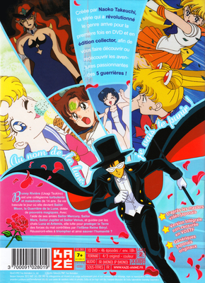 Sailor-moon-french-dvd-boxset-02