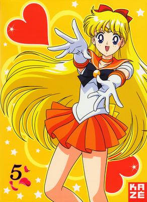 Sailor-moon-french-dvd-boxset-13