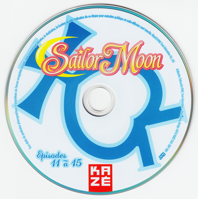 Sailor-moon-french-dvd-boxset-17