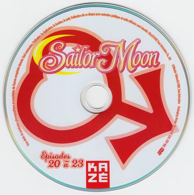 Sailor-moon-french-dvd-boxset-19