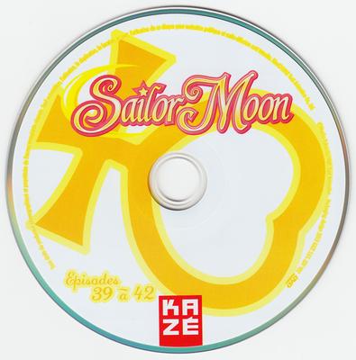 Sailor-moon-french-dvd-boxset-23