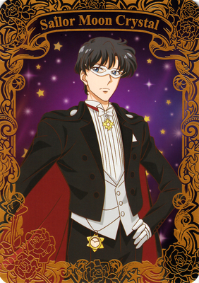 Sailor-moon-s-crystal-bromide-07
