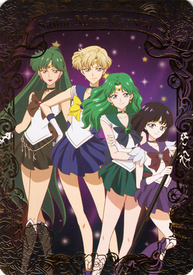 Sailor-moon-s-crystal-bromide-13