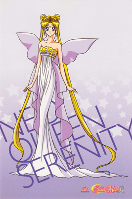 Sailormoon-bluray-s2-promo-01