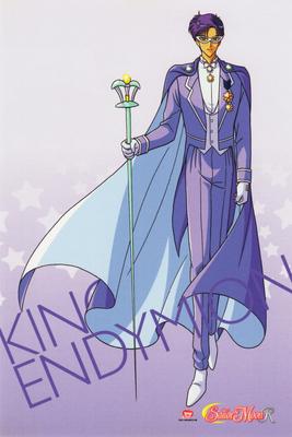 Sailormoon-bluray-s2-promo-02